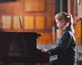 piano-1024x681