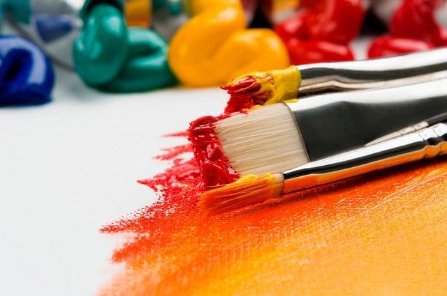 Art Classes for Kids Online