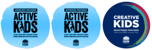 NSW Kids Voucher