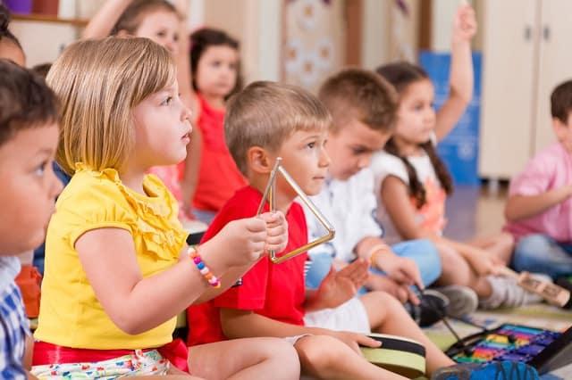 toddler+music+classes